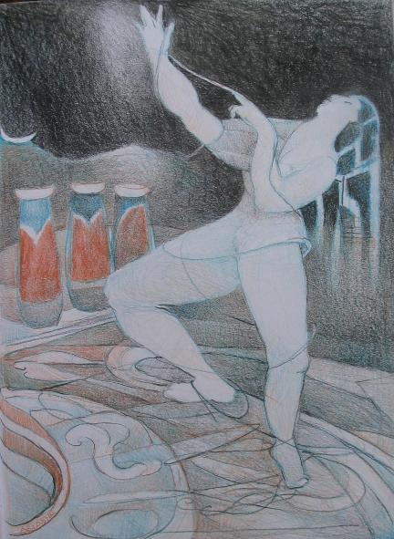 The Dance of Ariadne.jpeg