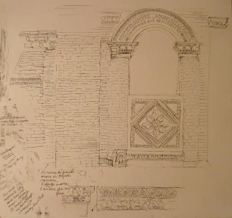 Torre del Monzone balcon roseta.jpg
