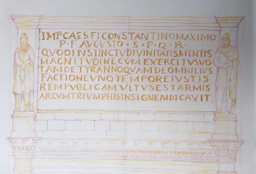 Arco Cons Epigrafe principal.jpeg