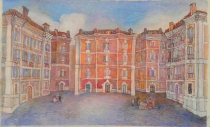 Don Giovanni_ Piazza