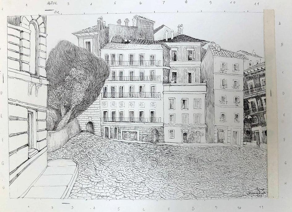 Roma Case del Parlamento.jpeg