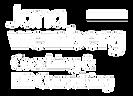 logo_JanaWeinberg_INVERSE.png