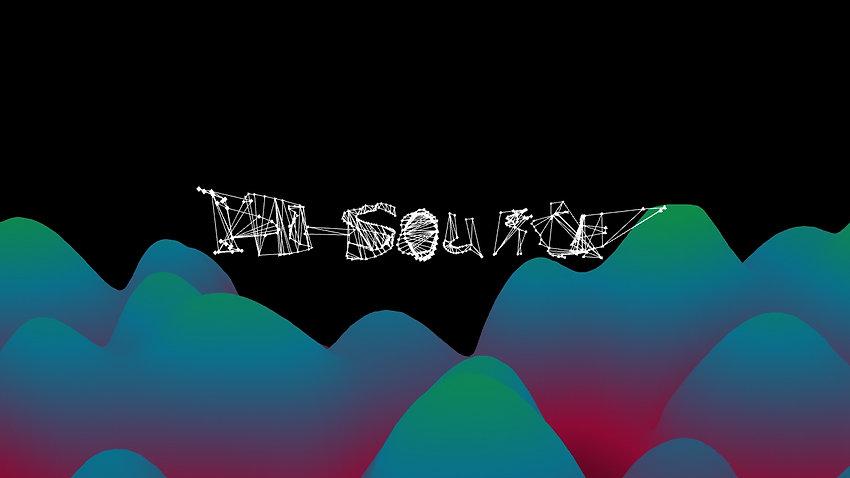sound visual