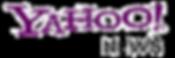 Yahoo-News-Logo-1-1024x341.png