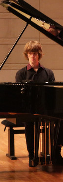 At Xinghai Conservatory of Music, Guangzhou, China