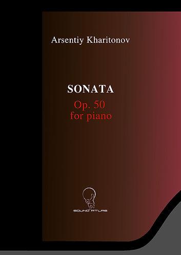 SONATA op50.jpg