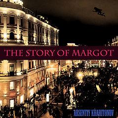 The Story of Margot.jpg