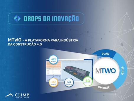 MTWO – Construction Cloud