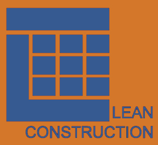 Estudo sobre o impacto das folgas no trabalho padronizado da construção