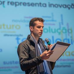 2º Fórum de Inovação