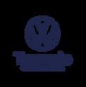 Transrio logo.png