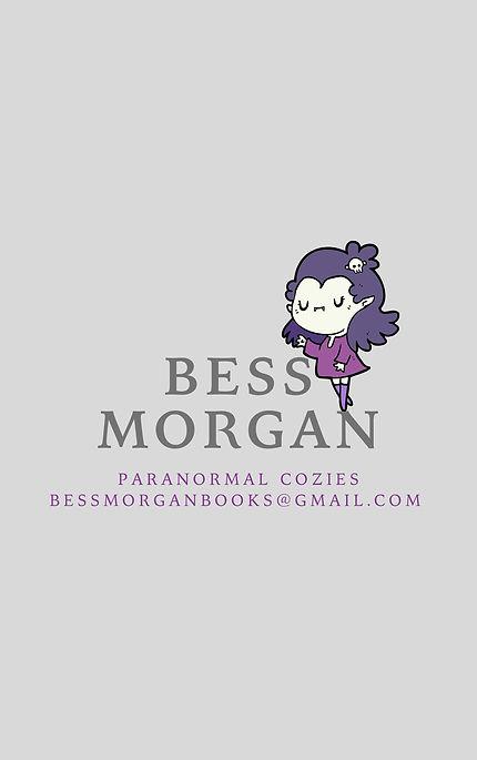 bess Morgan long.jpg