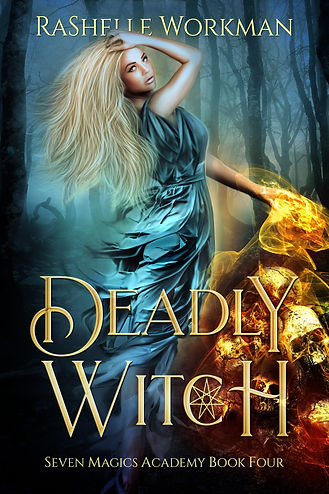 Deadly Witch Final - Full 2700x1800px.jp