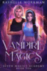 VampireMagics ebook cover.jpg