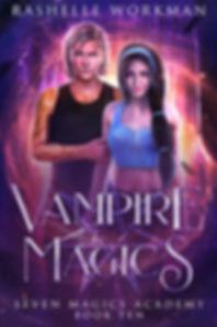 VampireMagics ebook cover.jpg