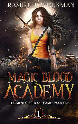 1 Magic Blood.jpg