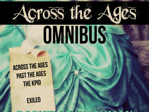 Across the Ages: Omnibus