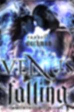 VenusFalling 10.4.19.jpg