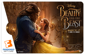 Fairy Tale Giveaway