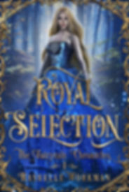 Royal-Selection-Kindle.jpg