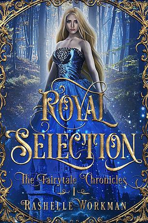 Royal-Selection-Kindle.jpg