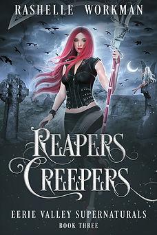 Reapers Creepers ebook cover-2.jpg