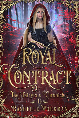 Royal Contract ebook cover.jpg
