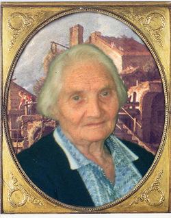 1989 DIEU Maria B2.jpg