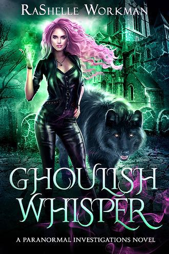 Ghoulish Whisper.jpg