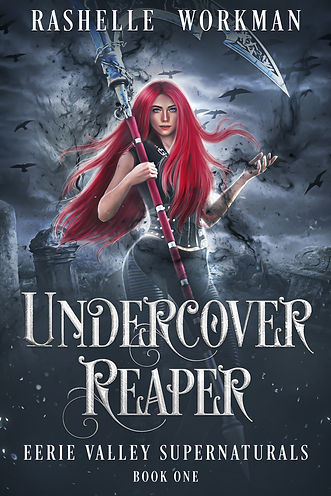 Undercover Reaper 1 ebook cover NEW.jpg
