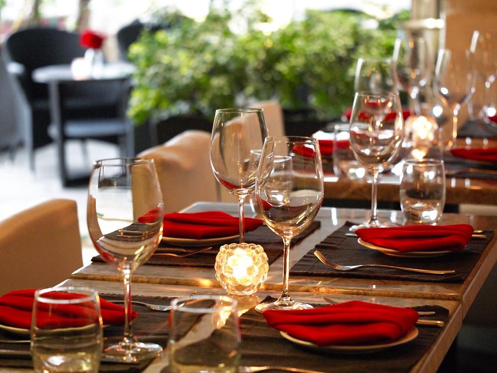 Click to book a table in Chez Raymond de Paris
