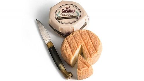 Casanu per piece (210gm)