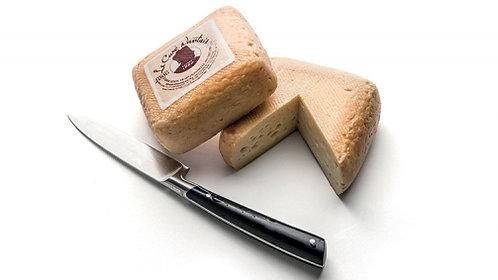 Cure Nantais per piece (200gm)