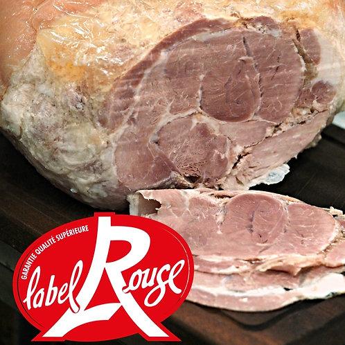 Paris Ham (Red Label) 300g