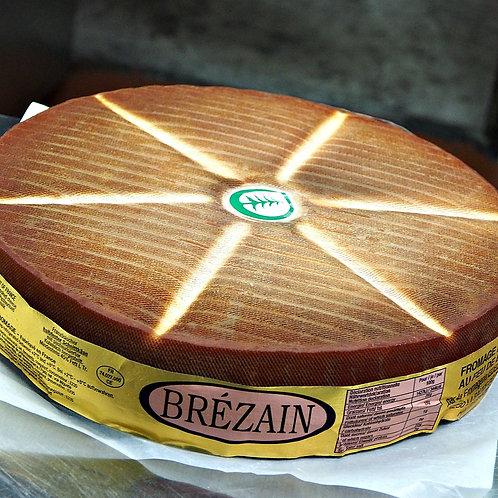 Brezain Raclette per 500g