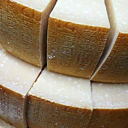 Parmigiano Reggiano 36 Months per 200gm