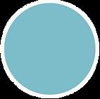 bubbles-COLOR-lt-blue.png