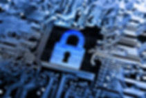 Datenschutz , Schutz personenbezogener Daten