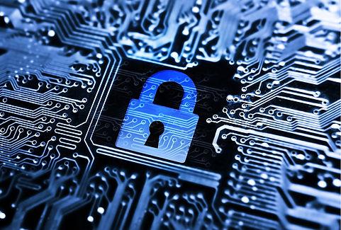 Datenschutz was beachtet werden muss