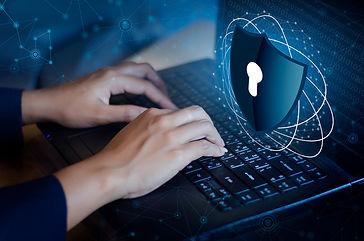 Datenschutzbeauftagte
