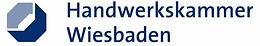 handwerkskammer_wiesbaden.png