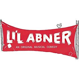 lblabner.png