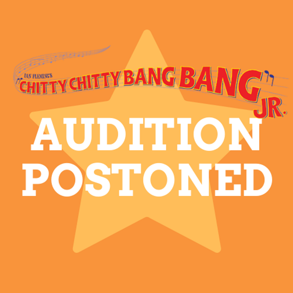 Audition Postponed.png