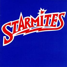 starmites.jpg