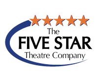 Five-Star_logo-standard-02.png