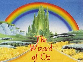the_wizard_of_oz.jpg