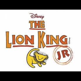 lionkingjr-500x500.png