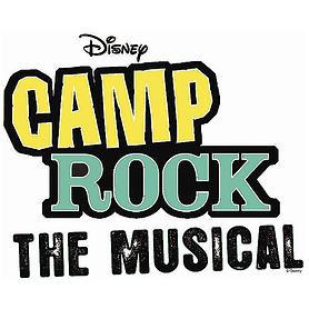 2012_camprock.png