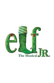 2016 Elf Jr.png