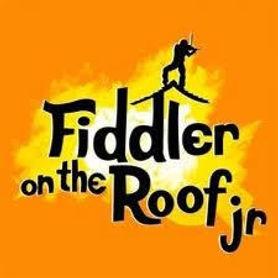 2004 Fiddler on the Roof.jpeg